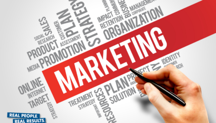 TonyMazzotti ActionCOACH | Business Coaching | Marketing poster