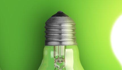 TonyMazzotti ActionCOACH   Business Coaching   Lightbulbs